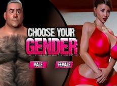 BBW Porn Games